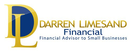 Darren Limesand Financial
